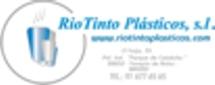 Río Tinto Plasticos, s.l.