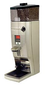 MOLINOS DE CAFE SUPER AUTOMATICOS