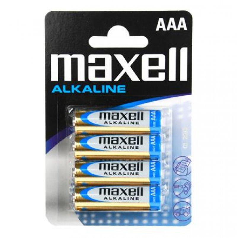 Accesorios telefonia y pilas para maquinas vending