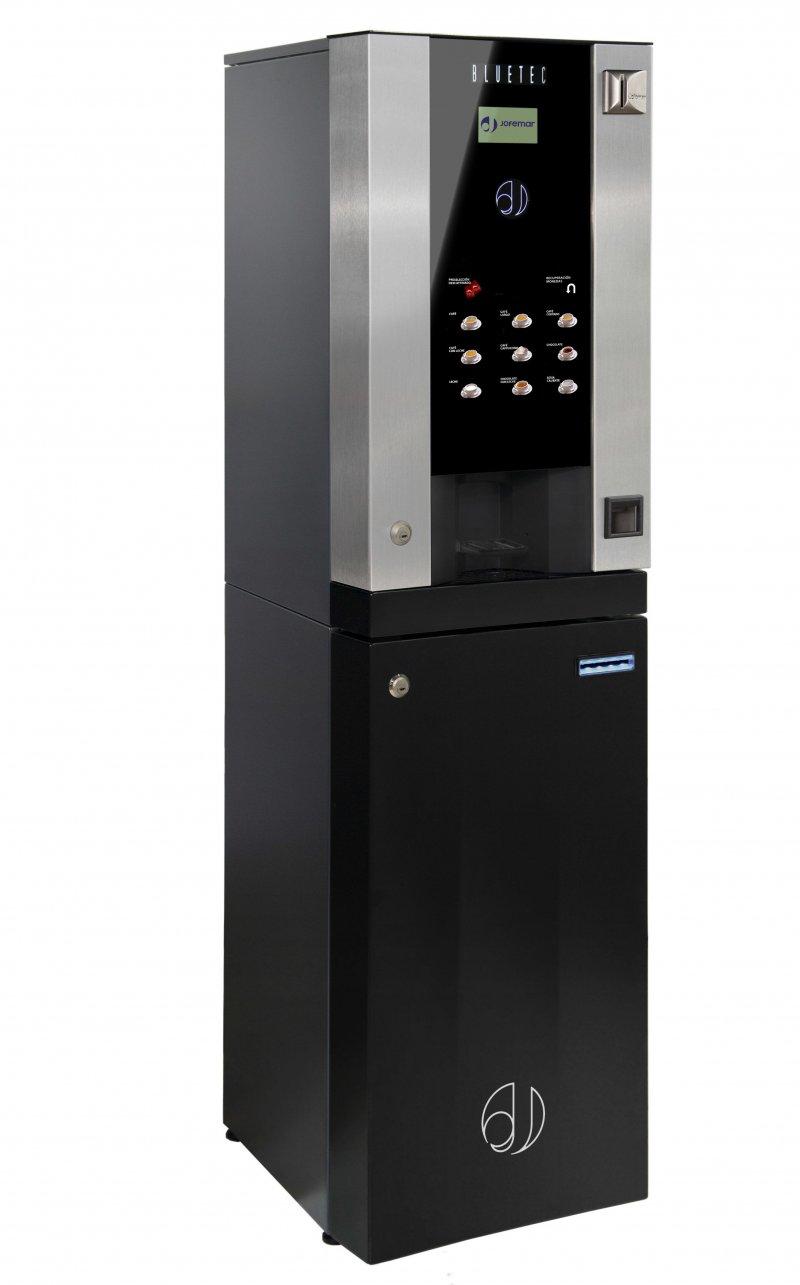 Máquina de Café en grano NUEVA por 44 EUR/MES