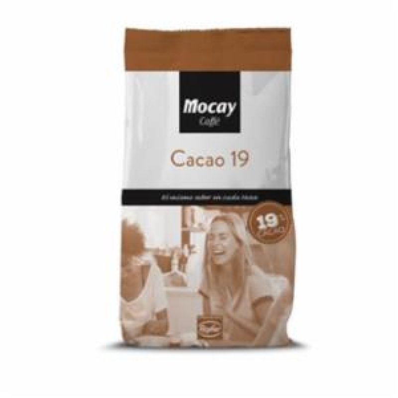 CAFE - LECHE - CHOCOLATE Y DEMAS CONSUMIBLES PARA VENDING