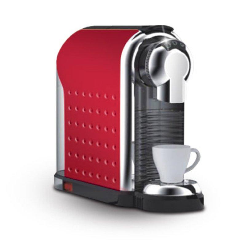 Capsulas Compatibles Nespresso.