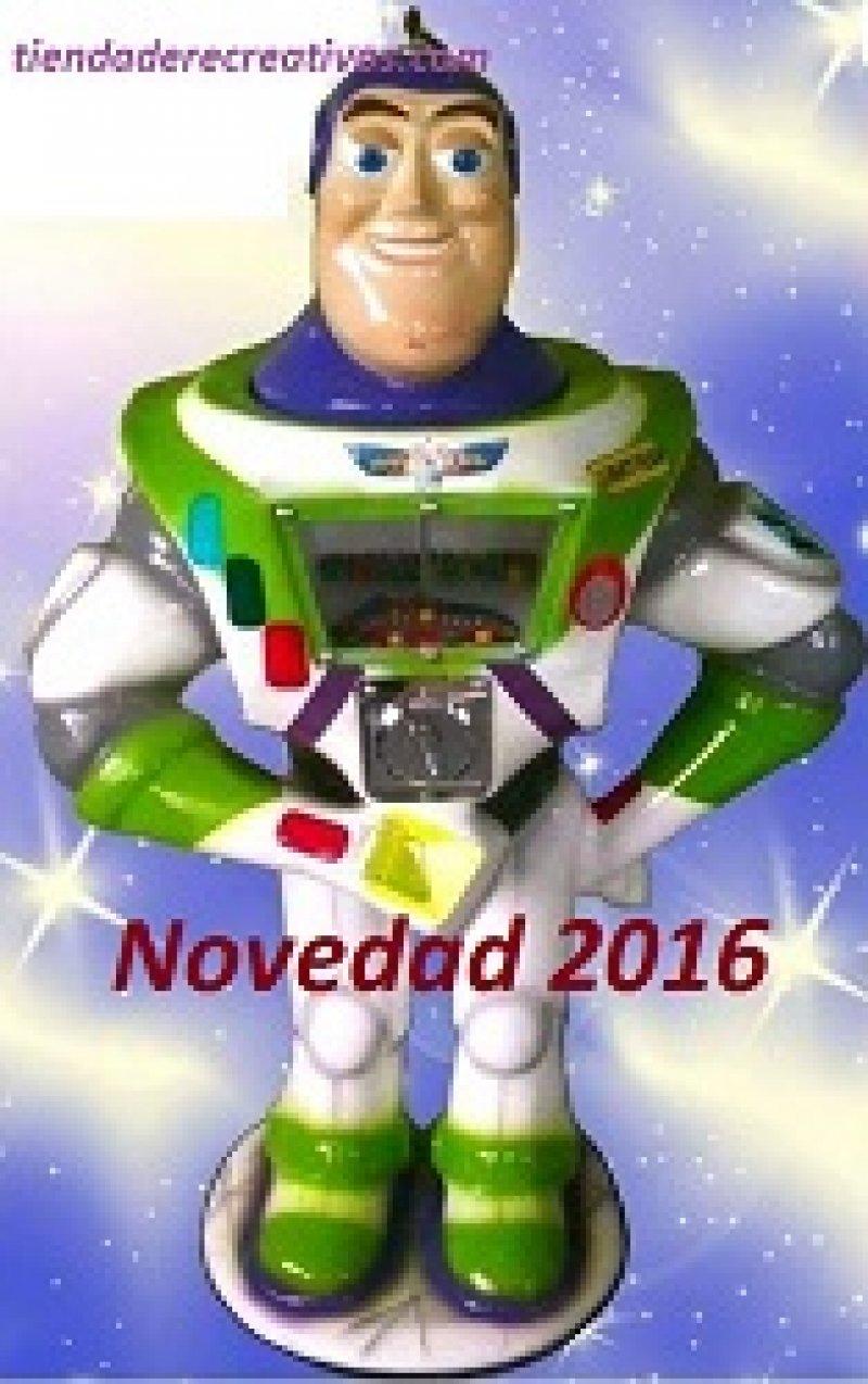 EXPENDEDORA RECREATIVA MINI VENDING BOLAS REGALO