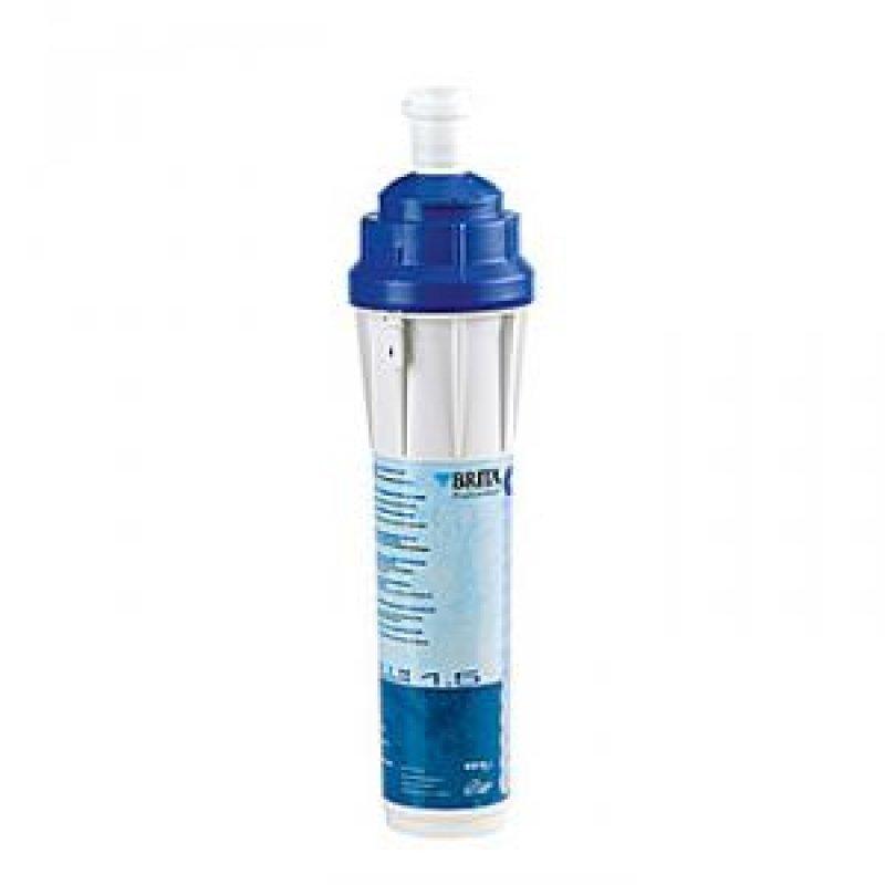 Filtro Brita Aquaquell 1,5 con cartucho de repuesto