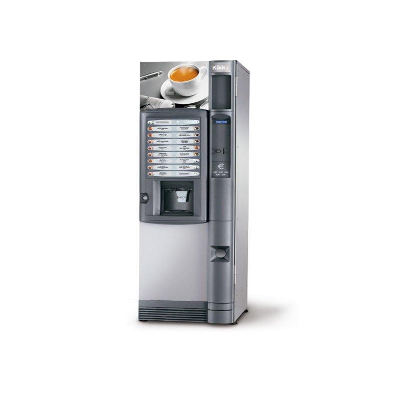 Maquina expendedora de vending Kikko Instan