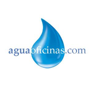 Agua Oficinas: Empresa de agua purificada