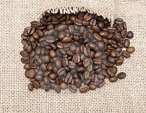 Cafè espresso italiano (el mejor del mundo!)