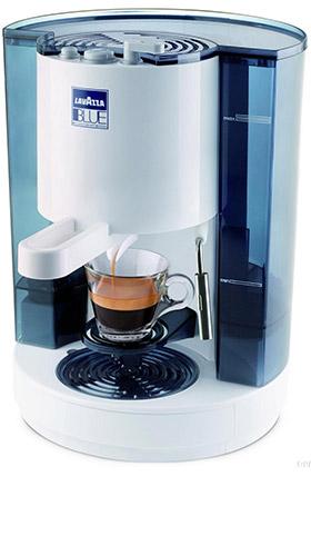 Venta de café en capsulas Lavazza