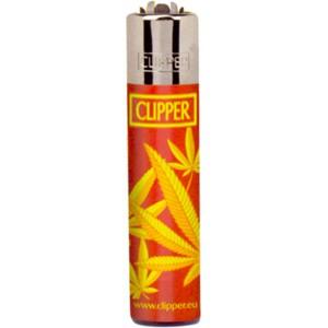 Clipper Classic