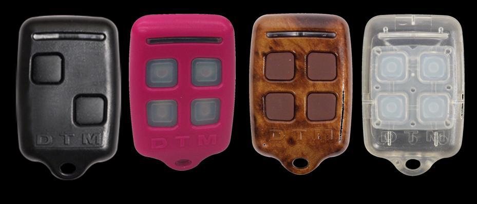 Mandos a distancia para máquinas de tabaco JOFEMAR, AZGOYEN, SAGESA Y GMVENDING