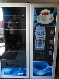 Maquina de Cafe FAS FASHION V600 (MEJOR QUE NUEVA DE EXPOSICION)