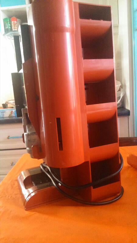 por unidades o lotes excelente pequeña maquina automatica café
