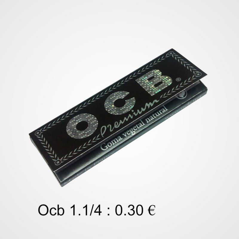 Promoción Durex dame placer de 3 unidades a 0.95 euros más ocb  premiun 1.1/4 a 0.30 euros