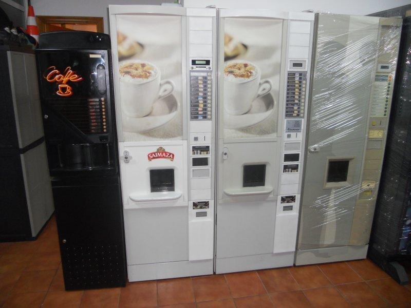 Rhea Vendors Sagoma E/5 BAJADA DE PRECIOS