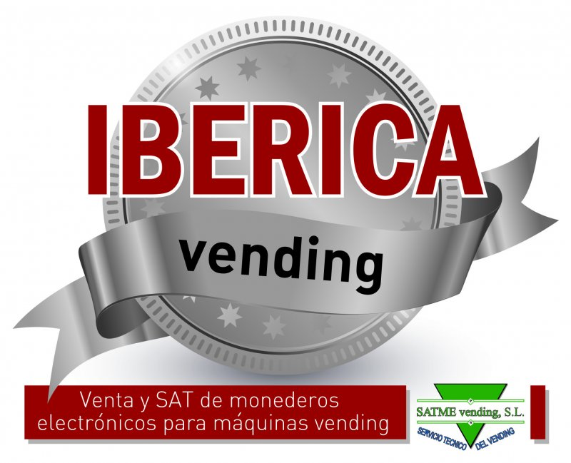 SERVICIO ASISTENCIA TECNICA