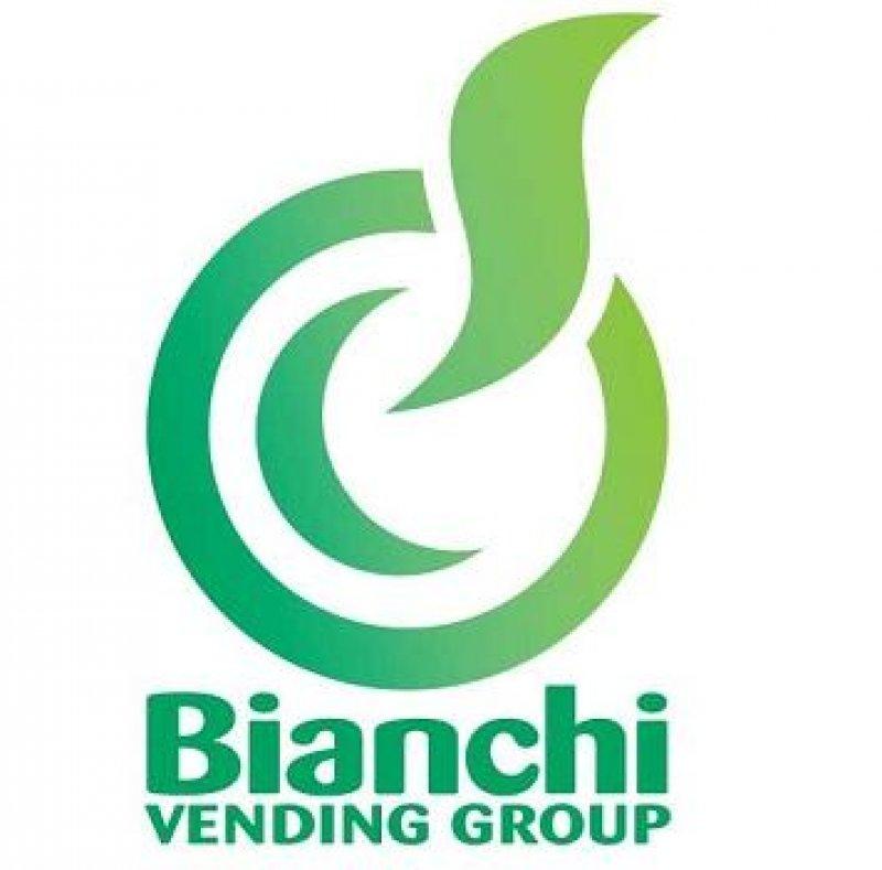 Servicio Técnico Bianchi Vending