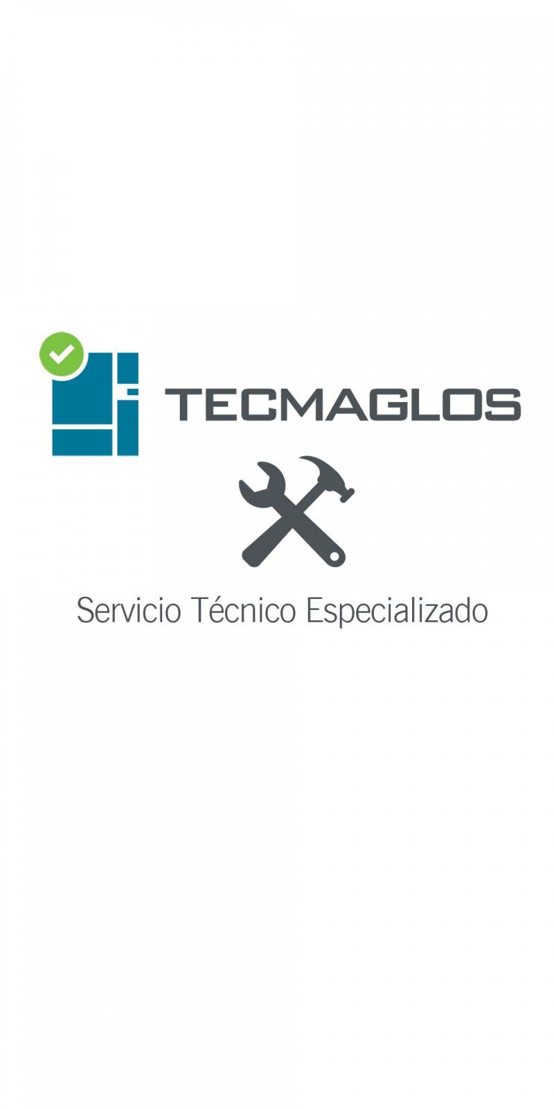 Servicio Técnico Vending Andalucía