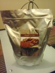 2 kg de chocolate max savour para máquina de bebidas calientes vending