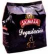 saimaza liofilizado degustacion paquete 500 gr