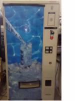 Máquina de agua 1,5L. Azkoyen Palma