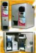 Máquina Cambio 1400 monedas
