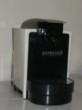 Máquina de cápsulas de cafe espresso del capitano