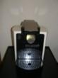 OFERTA ESPECIAL lote máquina cápsulas y 100 cápsulas de café de regalo