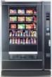 Maquina especial para la venta de hielo , helados , congelados , etc