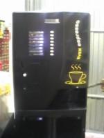 maquina de cafe bianchi