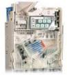Monedero de cambio SC5 Sanden muy poco uso