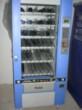 Maquina de Snack sin frio muy poco uso