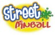 STREET PINBALL el autentico