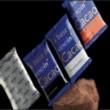 Cacao Vendin