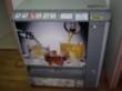 Maquina expendedora de refrescos fríos