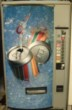 Máquina refrescos Azkoyen Fan 385