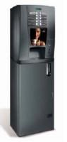 Oferta máquina de café Bianchi Iris Grano
