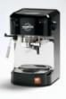 Máquina monodosis cafe estel