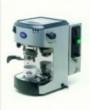 Máquina monodosis cafe estel con monedero