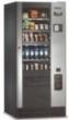 Máquina Bianchi snack y refrescos
