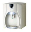 Maquina de osmosis inversa de sobrebanco