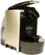 ¿Quieres una Máquina Café Expresso?