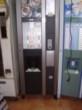 vendo maquinas vending