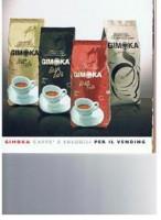 Venta de café en grano Gimoka