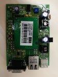 Barix audio módulo IP: IPAM 100