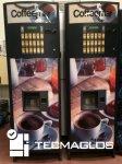 COFFEEMAR S500 SOLUBLE