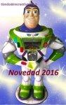 EXPENDEDORA RECREATIVA MINI VENDING BOLAS REGALO NOVEDAD 2016