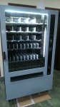 Expendedora Vending Multiproducto FAS Everest L