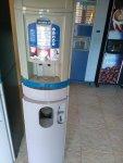 Maquina de Cafe Microbar L3