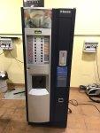 Máquina de café Saeco Group 500