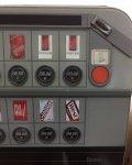 Maquina de tabaco Azkoyen Design-14